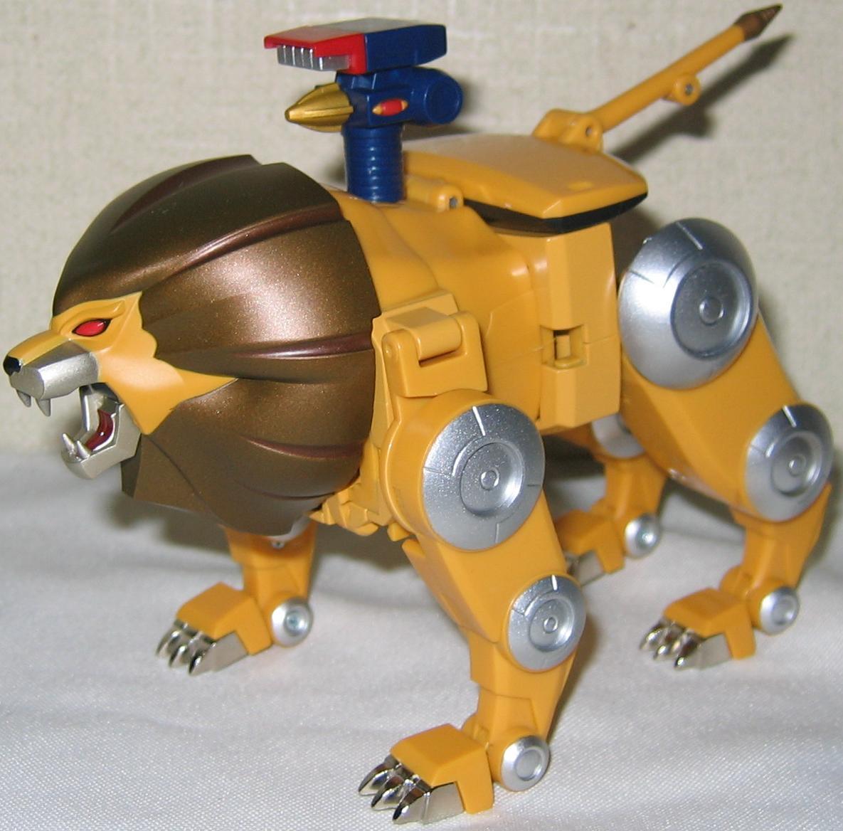 天装战队玩具图片
